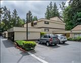 Primary Listing Image for MLS#: 1294332