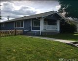 Primary Listing Image for MLS#: 1296132