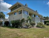 Primary Listing Image for MLS#: 1299332