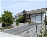Primary Listing Image for MLS#: 1302232