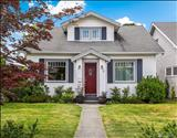 Primary Listing Image for MLS#: 1304732