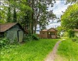 Primary Listing Image for MLS#: 1306132