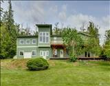 Primary Listing Image for MLS#: 1308032