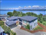 Primary Listing Image for MLS#: 1312932