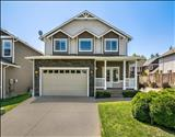 Primary Listing Image for MLS#: 1313232