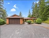 Primary Listing Image for MLS#: 1315432