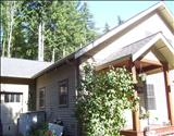 Primary Listing Image for MLS#: 1317232