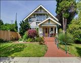 Primary Listing Image for MLS#: 1319732