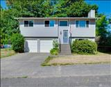 Primary Listing Image for MLS#: 1323432