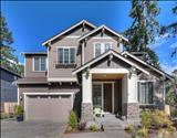 Primary Listing Image for MLS#: 1328632