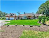 Primary Listing Image for MLS#: 1331632