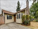 Primary Listing Image for MLS#: 1332532