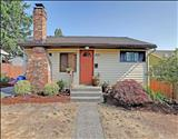 Primary Listing Image for MLS#: 1336432