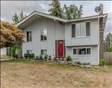 Primary Listing Image for MLS#: 1337332