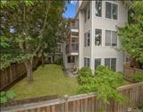 Primary Listing Image for MLS#: 1343132