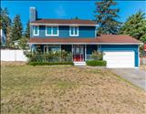 Primary Listing Image for MLS#: 1345432