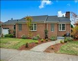 Primary Listing Image for MLS#: 1347532