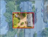 Primary Listing Image for MLS#: 1350332