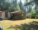 Primary Listing Image for MLS#: 1350432