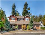 Primary Listing Image for MLS#: 1354232