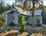 Primary Listing Image for MLS#: 1359632