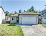 Primary Listing Image for MLS#: 1363032