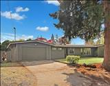 Primary Listing Image for MLS#: 1364032