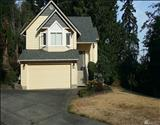 Primary Listing Image for MLS#: 1366032