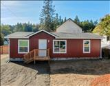 Primary Listing Image for MLS#: 1367332