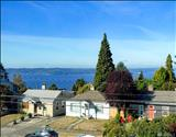 Primary Listing Image for MLS#: 1370832