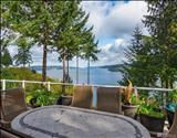 Primary Listing Image for MLS#: 1371732
