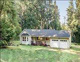 Primary Listing Image for MLS#: 1372532