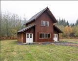 Primary Listing Image for MLS#: 1380732