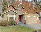 Primary Listing Image for MLS#: 1384232