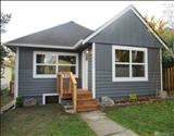 Primary Listing Image for MLS#: 1384732