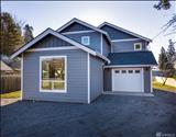 Primary Listing Image for MLS#: 1392132