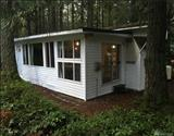 Primary Listing Image for MLS#: 1393032