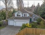 Primary Listing Image for MLS#: 1396732
