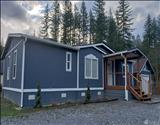 Primary Listing Image for MLS#: 1397832