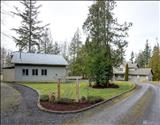 Primary Listing Image for MLS#: 1402332
