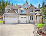 Primary Listing Image for MLS#: 1402432