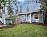 Primary Listing Image for MLS#: 1404232