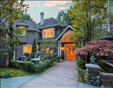 Primary Listing Image for MLS#: 1404432