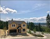 Primary Listing Image for MLS#: 1415532
