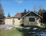Primary Listing Image for MLS#: 1415732