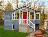 Primary Listing Image for MLS#: 1416332