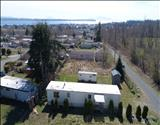 Primary Listing Image for MLS#: 1423532