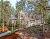 Primary Listing Image for MLS#: 1425632
