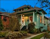 Primary Listing Image for MLS#: 1432032