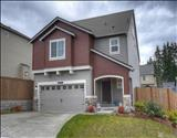 Primary Listing Image for MLS#: 1434332